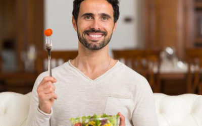 Master Nutritional Basics (Part 3/3): How To Manage Serving Size
